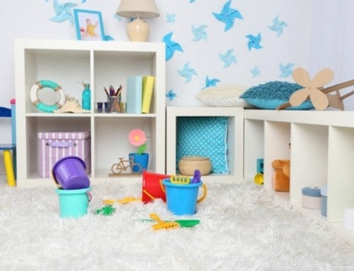 10 Kid Items You Should Never Pay Full Price For