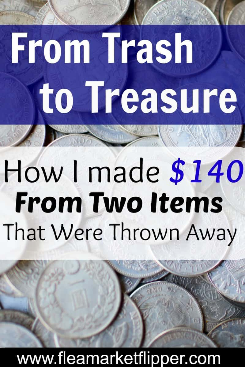 trash-to-treasure