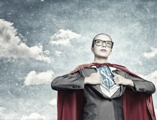 4 Powerful Ways to Make the Most of Your Variable Income