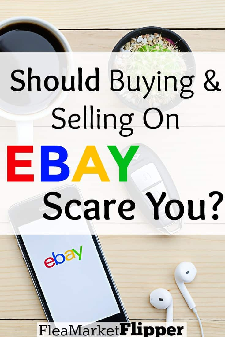 Forum on this topic: Forget Ebay: These Are The Resale Sites , forget-ebay-these-are-the-resale-sites/