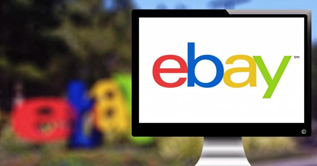 How to sell on eBay to make a profit online. #fleamarketflipper #fleamarket #thrift #picker #flipper #ebay #profit #sidehustle