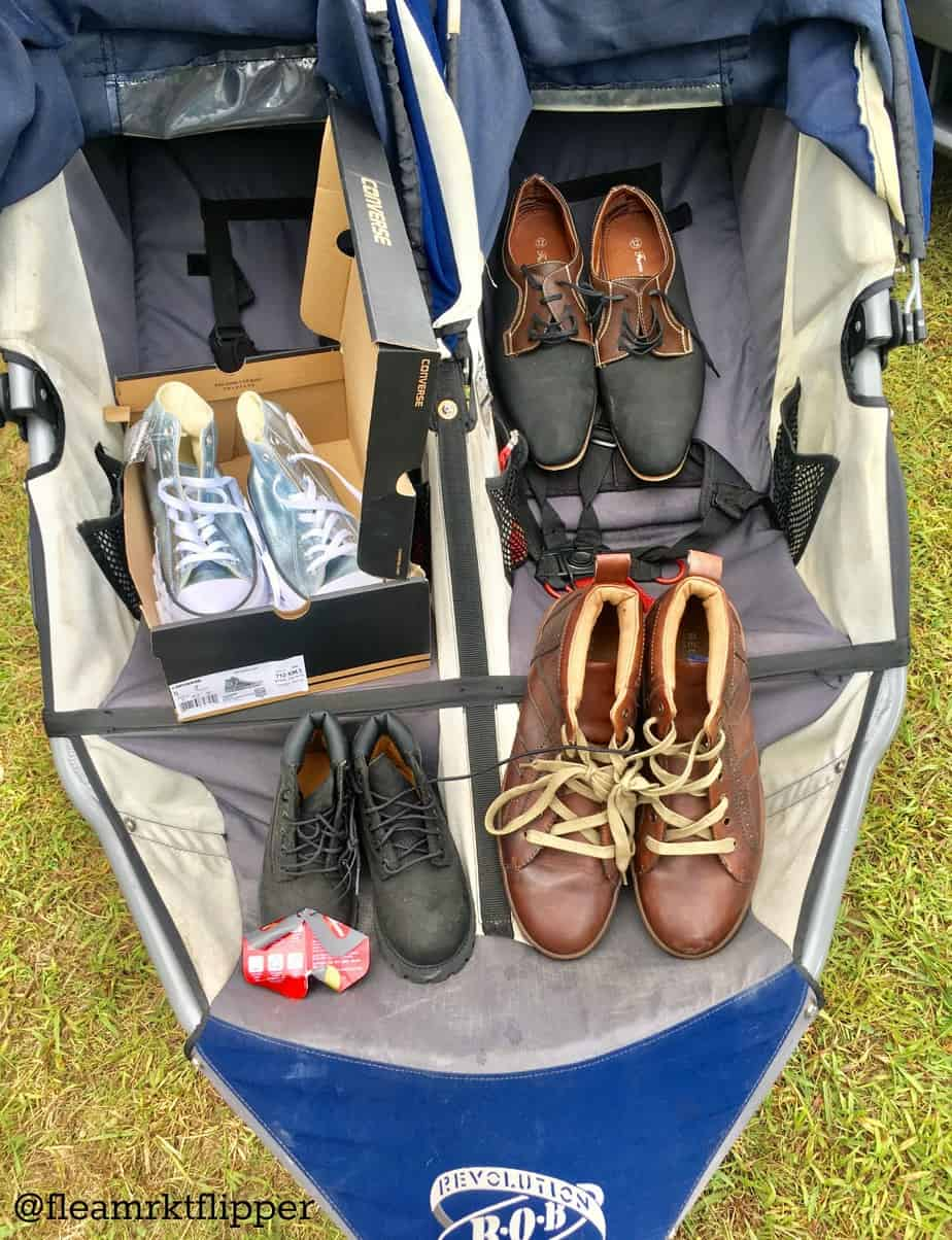 127 Yard Sale: 11 Tips For A SuccessFul Trip | Flea Market