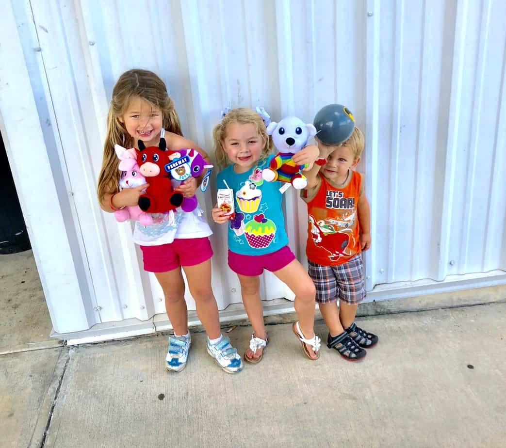 127 Yard Sale: 11 Tips For A SuccessFul Trip   Flea Market Flipper