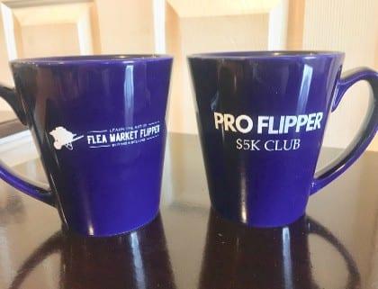 Pro Flipper Mugs