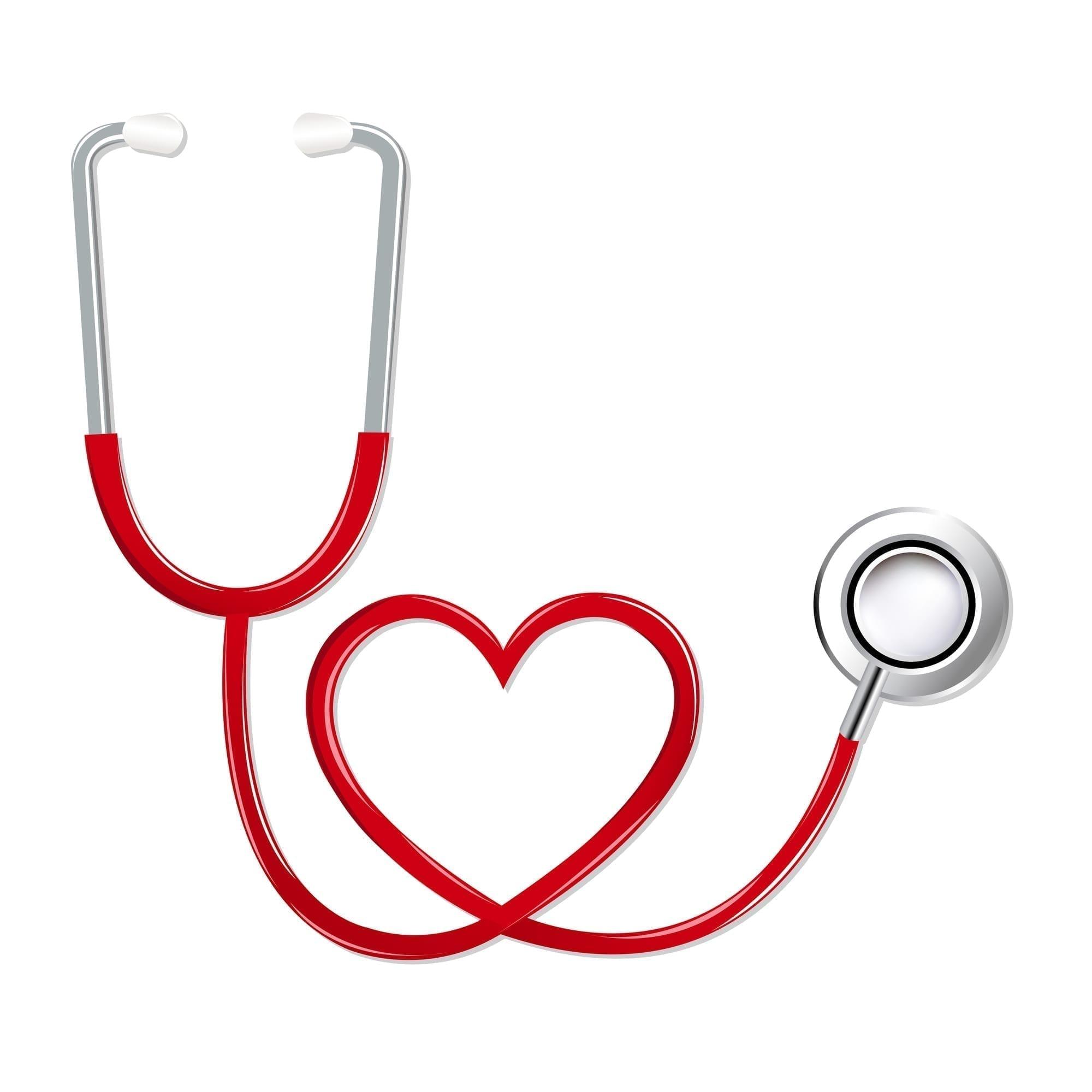 leave-nursing