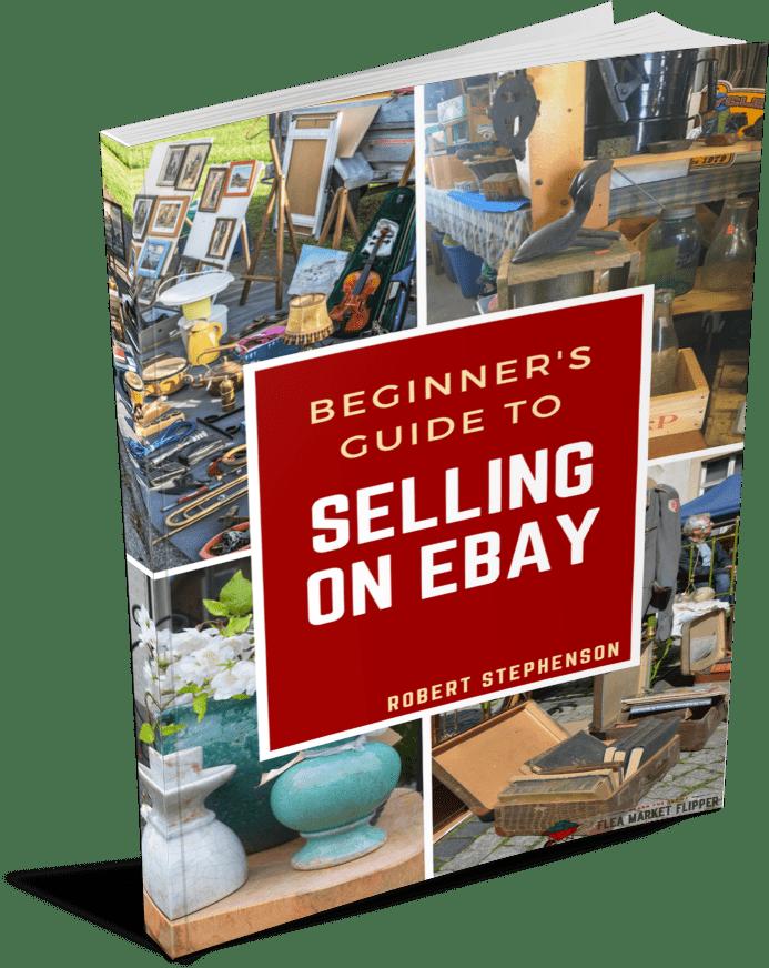 Beginner_s Guide To Selling On Ebay