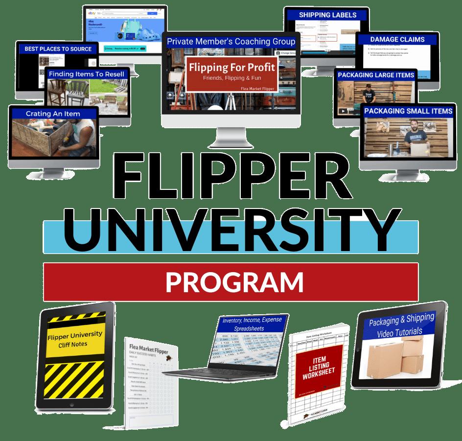 Flipper-University-Program_edited