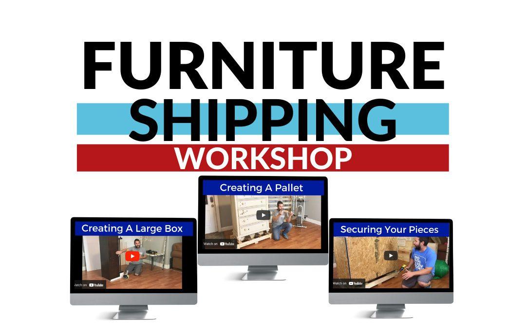 Furniture-Shipping-Workshop2