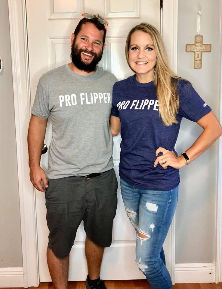 pro-flipper-club-new