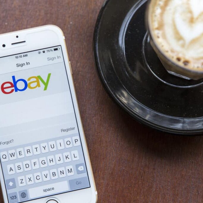 How do you get rid of that negative feedback on eBay?