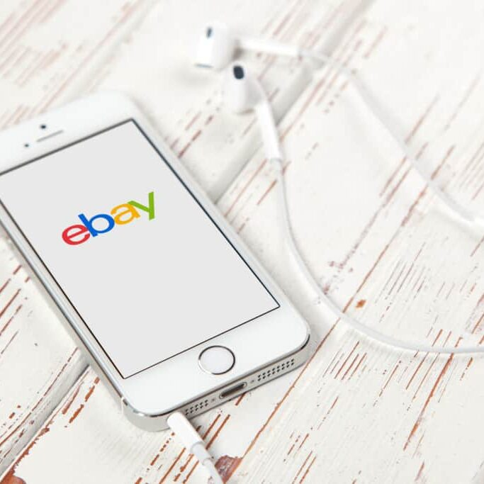 Does Buying and Selling on Ebay Scare you??